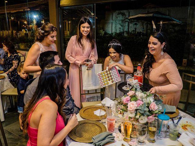 O casamento de Fernando e Bruna em Mairiporã, São Paulo 84