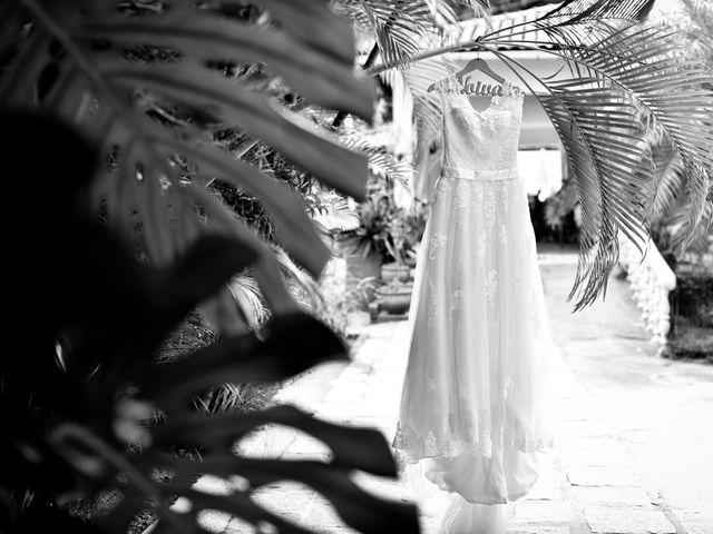 O casamento de Bryan e Priscilla  em Magé, Rio de Janeiro 2