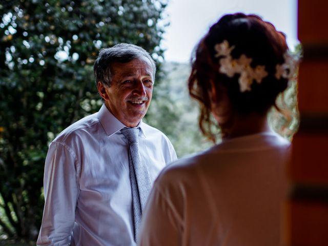O casamento de Rodolfo e Paula em Curitiba, Paraná 15