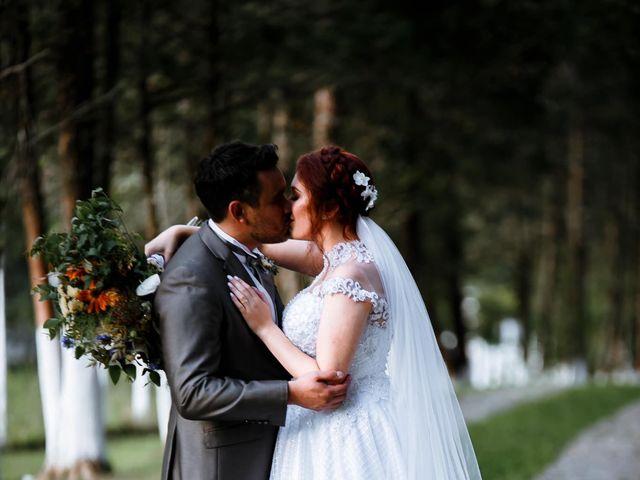 O casamento de Rodolfo e Paula em Curitiba, Paraná 55