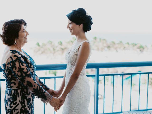 O casamento de Lidiana e Luís Filipe em Fortaleza, Ceará 6