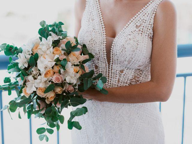 O casamento de Lidiana e Luís Filipe em Fortaleza, Ceará 10