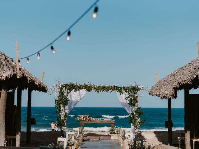 O casamento de Lidiana e Luís Filipe em Fortaleza, Ceará 13