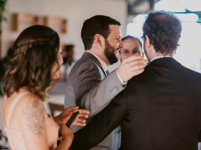 O casamento de Lidiana e Luís Filipe em Fortaleza, Ceará 14