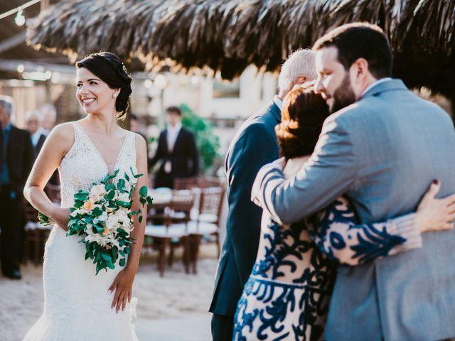 O casamento de Lidiana e Luís Filipe em Fortaleza, Ceará 36