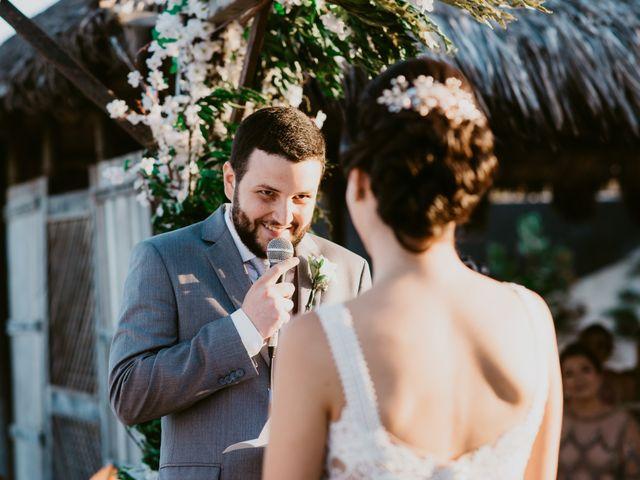 O casamento de Lidiana e Luís Filipe em Fortaleza, Ceará 58