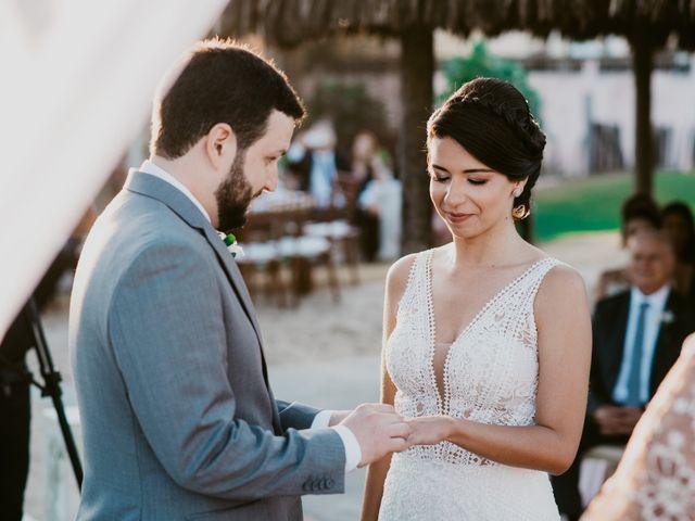 O casamento de Lidiana e Luís Filipe em Fortaleza, Ceará 65