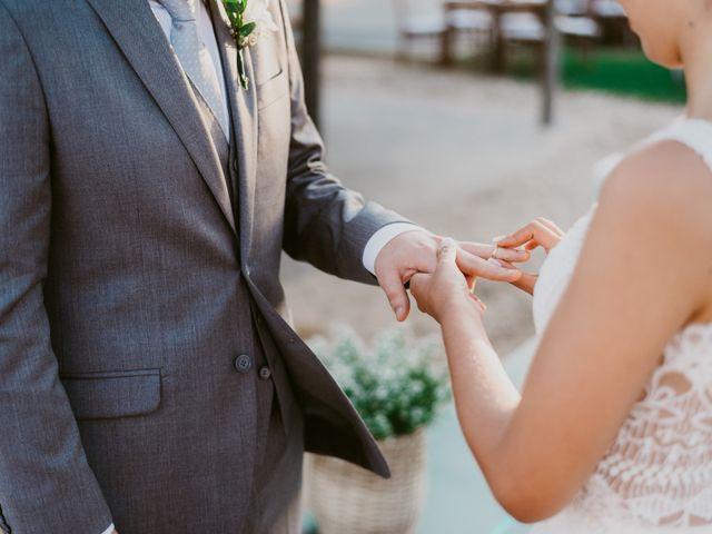 O casamento de Lidiana e Luís Filipe em Fortaleza, Ceará 69