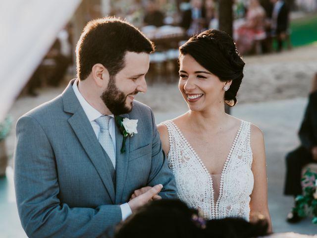 O casamento de Lidiana e Luís Filipe em Fortaleza, Ceará 71
