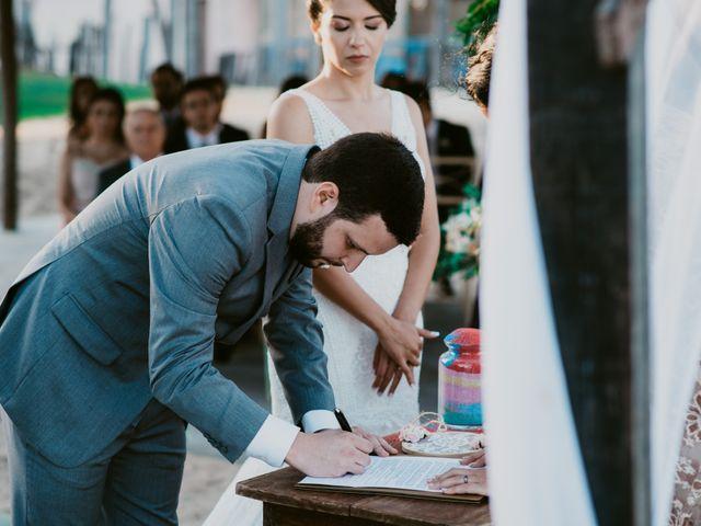 O casamento de Lidiana e Luís Filipe em Fortaleza, Ceará 72