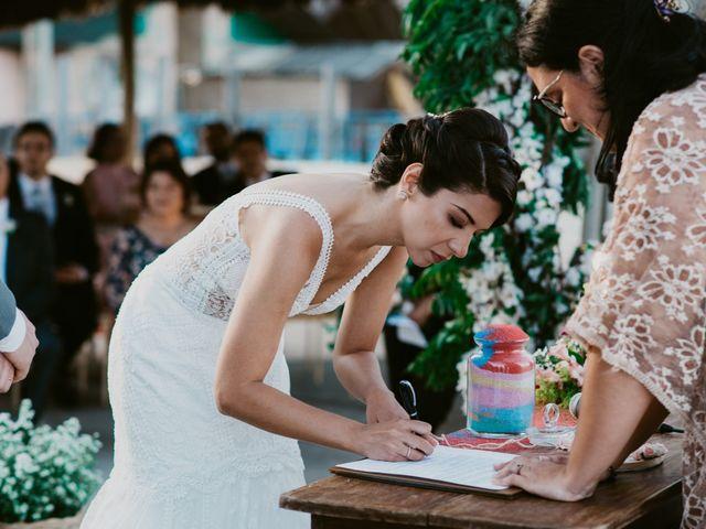 O casamento de Lidiana e Luís Filipe em Fortaleza, Ceará 73