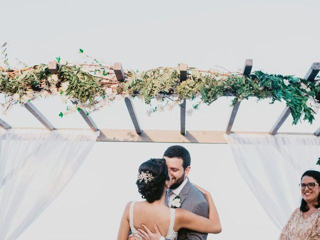 O casamento de Lidiana e Luís Filipe em Fortaleza, Ceará 79