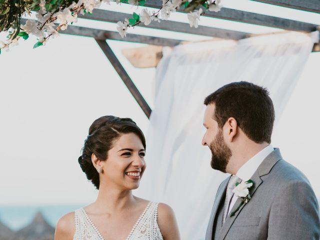 O casamento de Lidiana e Luís Filipe em Fortaleza, Ceará 83