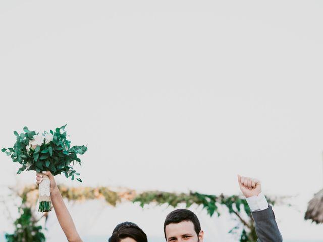 O casamento de Lidiana e Luís Filipe em Fortaleza, Ceará 85