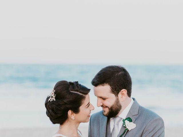 O casamento de Lidiana e Luís Filipe em Fortaleza, Ceará 87
