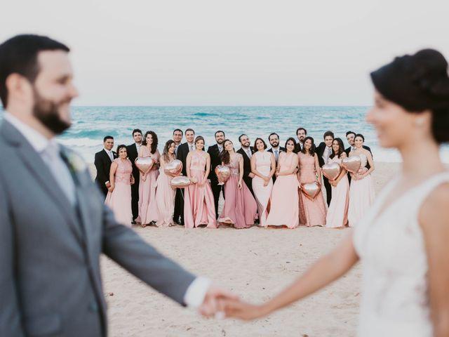 O casamento de Lidiana e Luís Filipe em Fortaleza, Ceará 90