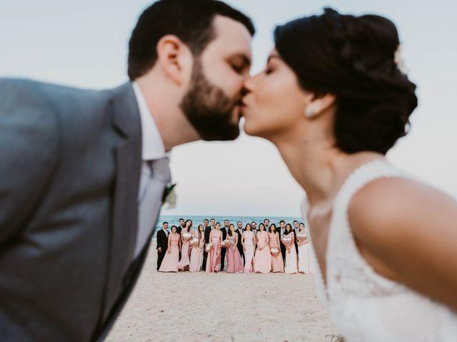 O casamento de Lidiana e Luís Filipe em Fortaleza, Ceará 91