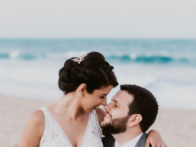 O casamento de Lidiana e Luís Filipe em Fortaleza, Ceará 93