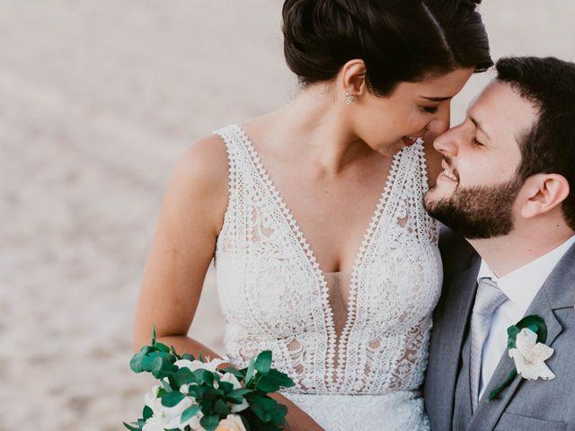 O casamento de Lidiana e Luís Filipe em Fortaleza, Ceará 94