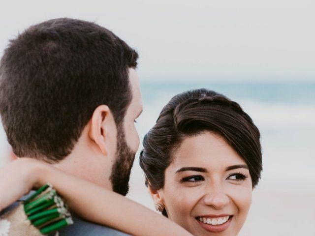 O casamento de Lidiana e Luís Filipe em Fortaleza, Ceará 97