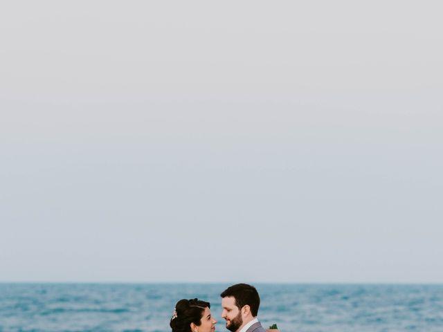 O casamento de Lidiana e Luís Filipe em Fortaleza, Ceará 98