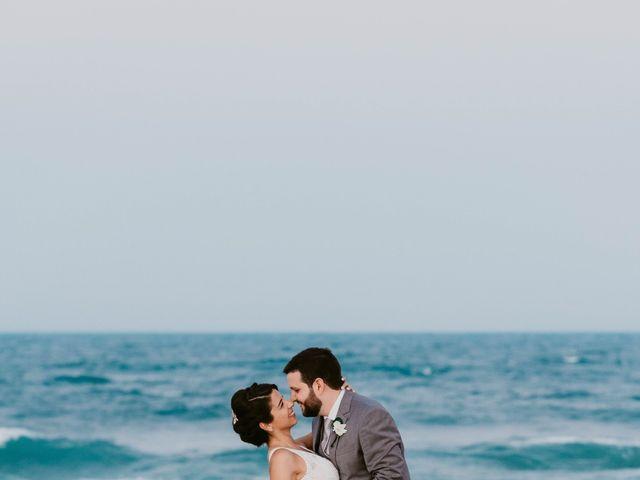 O casamento de Lidiana e Luís Filipe em Fortaleza, Ceará 99