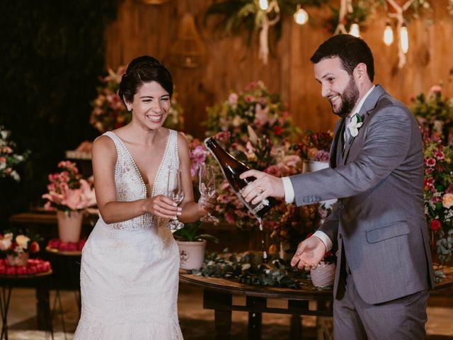 O casamento de Lidiana e Luís Filipe em Fortaleza, Ceará 108