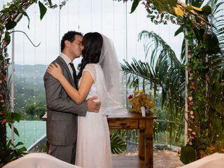 O casamento de Jeisiane e Timóteo 1