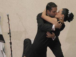 O casamento de Lóri Roxo e Luiz Otávio Roxo 2