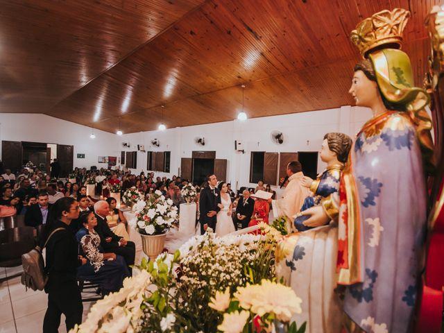 O casamento de Suellen e Francisco em Natal, Rio Grande do Norte 14