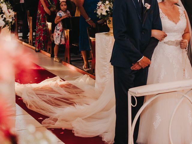 O casamento de Suellen e Francisco em Natal, Rio Grande do Norte 18
