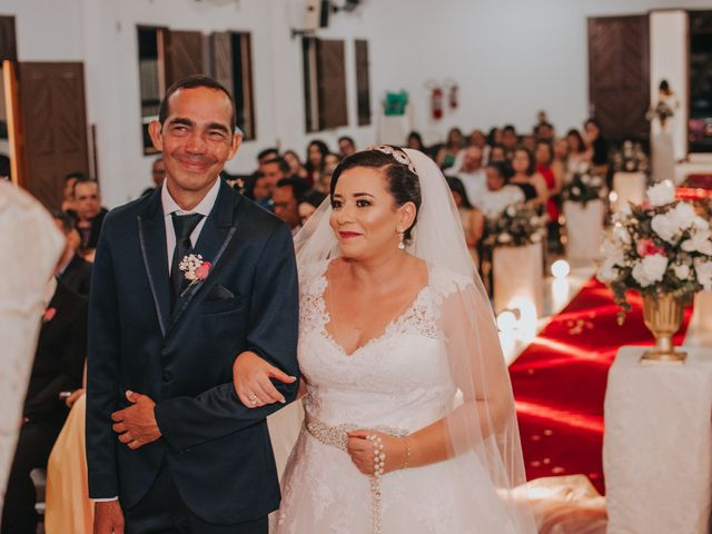 O casamento de Suellen e Francisco em Natal, Rio Grande do Norte 19