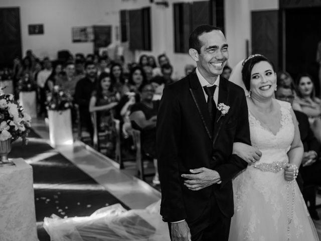 O casamento de Suellen e Francisco em Natal, Rio Grande do Norte 20