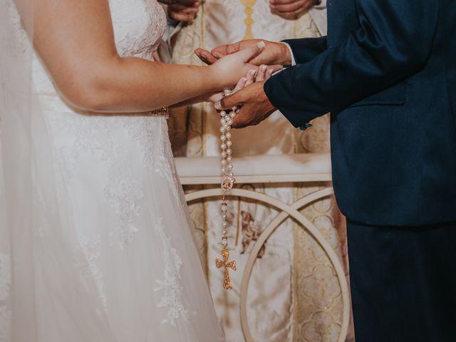 O casamento de Suellen e Francisco em Natal, Rio Grande do Norte 22