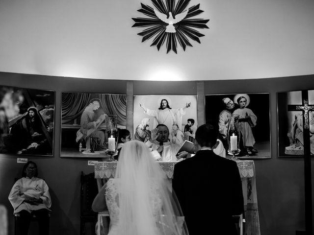 O casamento de Suellen e Francisco em Natal, Rio Grande do Norte 24