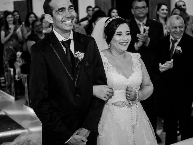 O casamento de Suellen e Francisco em Natal, Rio Grande do Norte 26