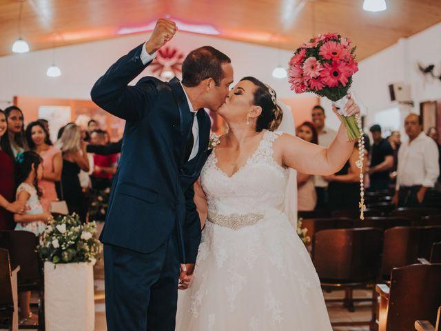 O casamento de Suellen e Francisco em Natal, Rio Grande do Norte 27