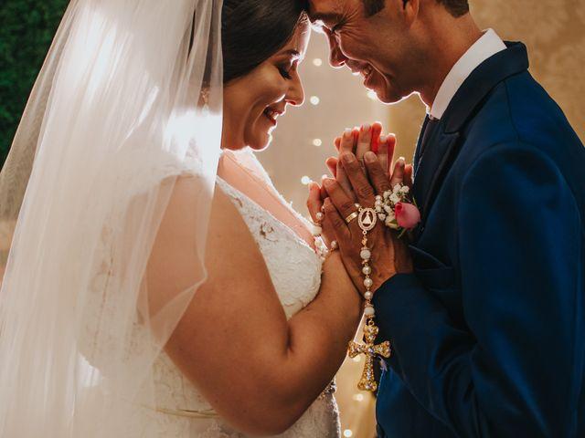 O casamento de Suellen e Francisco em Natal, Rio Grande do Norte 41
