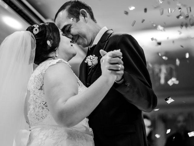 O casamento de Suellen e Francisco em Natal, Rio Grande do Norte 47