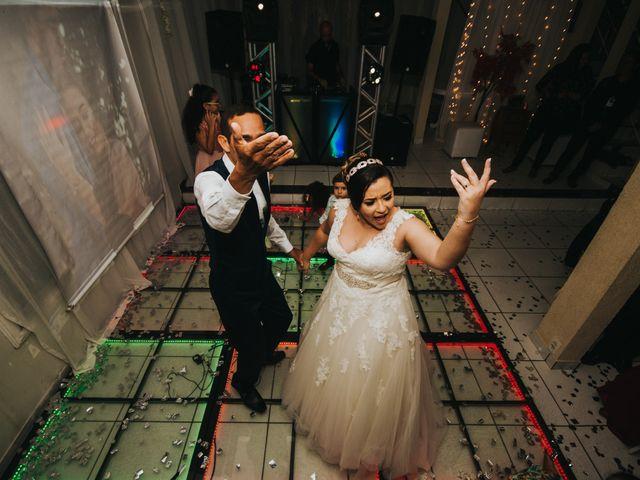 O casamento de Suellen e Francisco em Natal, Rio Grande do Norte 48