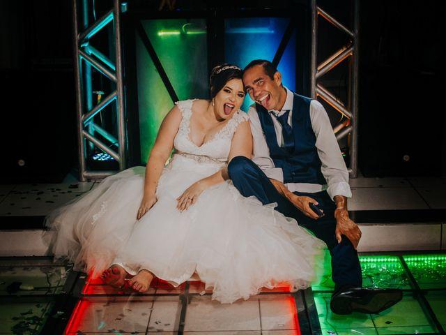 O casamento de Suellen e Francisco em Natal, Rio Grande do Norte 53