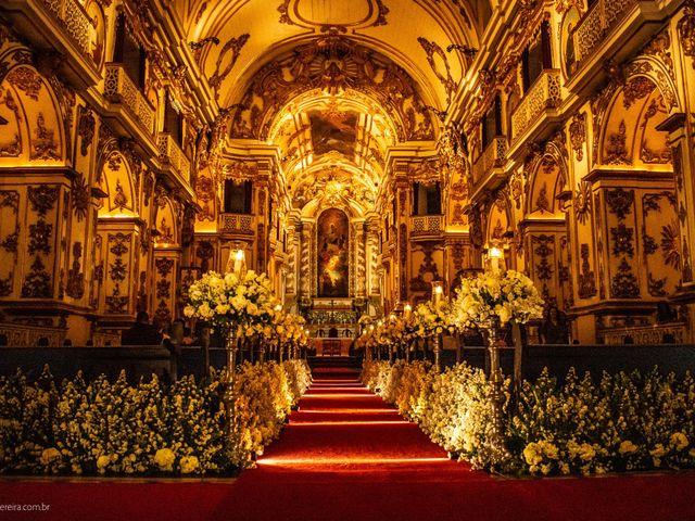 O casamento de Danilo e Willayne em Rio de Janeiro, Rio de Janeiro 27