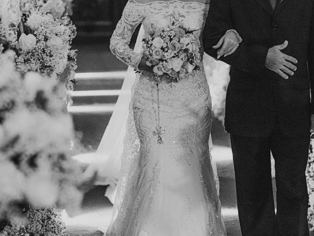 O casamento de Danilo e Willayne em Rio de Janeiro, Rio de Janeiro 28