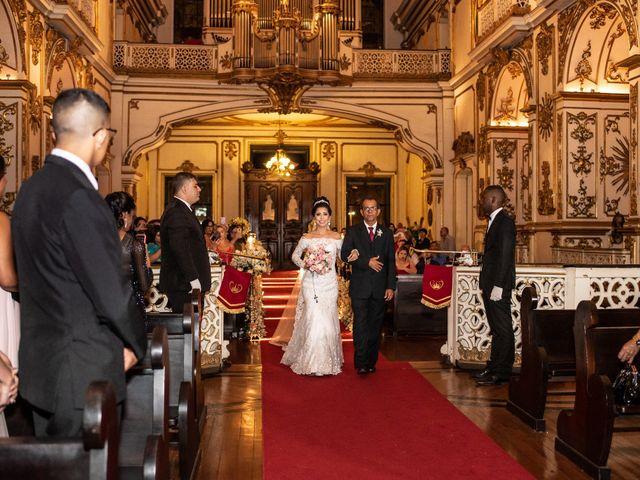 O casamento de Danilo e Willayne em Rio de Janeiro, Rio de Janeiro 29