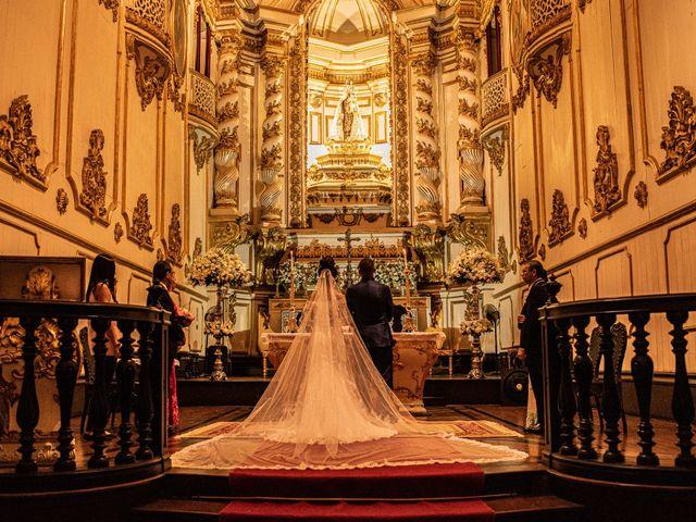 O casamento de Danilo e Willayne em Rio de Janeiro, Rio de Janeiro 31