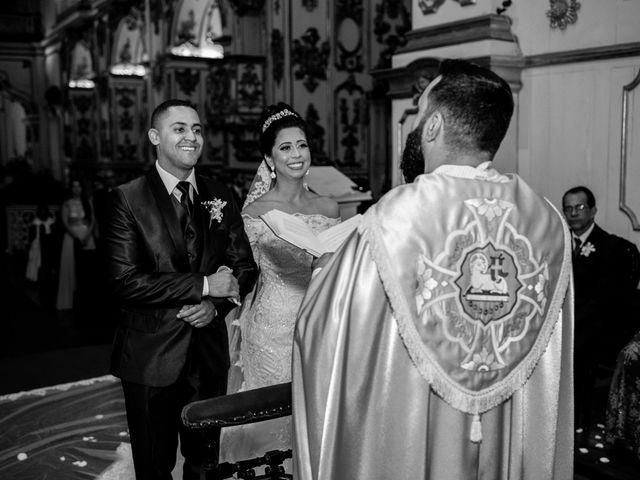 O casamento de Danilo e Willayne em Rio de Janeiro, Rio de Janeiro 33