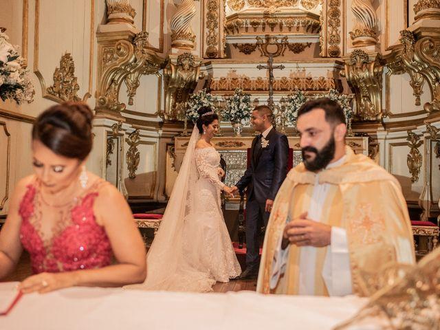 O casamento de Danilo e Willayne em Rio de Janeiro, Rio de Janeiro 35