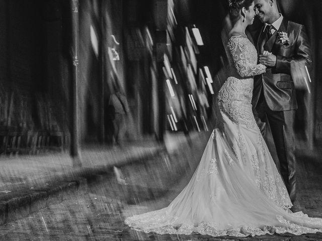 O casamento de Danilo e Willayne em Rio de Janeiro, Rio de Janeiro 43