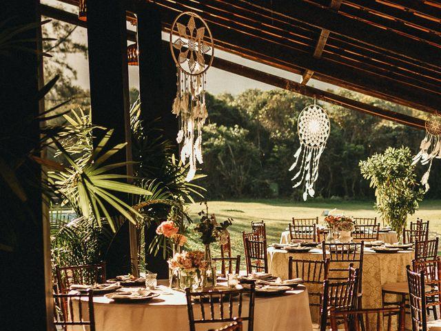O casamento de Daniel e Luiza em Rio de Janeiro, Rio de Janeiro 3