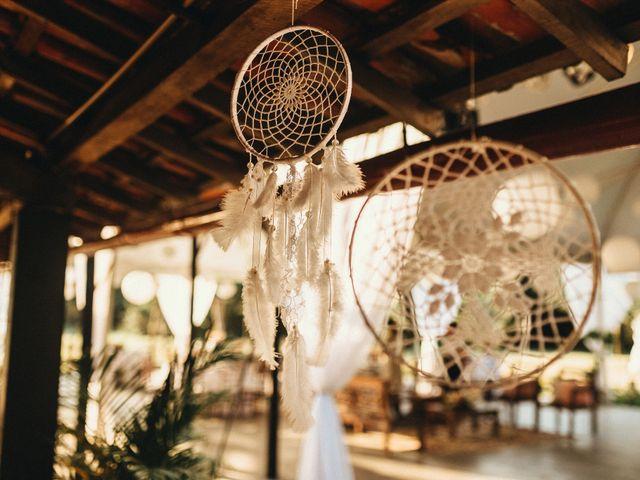 O casamento de Daniel e Luiza em Rio de Janeiro, Rio de Janeiro 4
